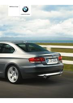 Promos et remises  : BMW Serie3-Coupe