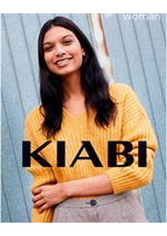 Prospectus Kiabi : Kiabi Woman
