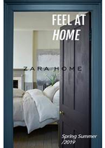 Promos et remises  : Zara Home Feel at home