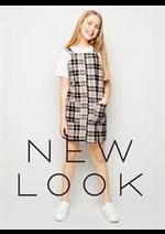 Promos et remises  : Collection Dresses