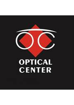 Prospectus Optical Center : Nouvelle Collection