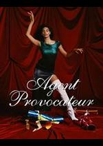 Prospectus Agent Provocateur : Ready to Wear