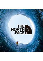 Prospectus The North Face : The North Face 2019