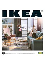 Prospectus IKEA : Ikea Catalogus 2019
