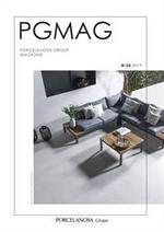 Promos et remises  : Catalogue PGMAG