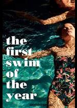 Promos et remises  : women'secret the first swim