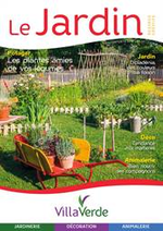 Promos et remises  : Le Jardin - Printemps/Été 2019