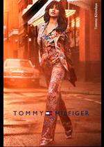 Prospectus Tommy Hilfiger : Tommy and zendaya