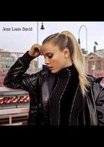 Promos et remises  : Nouvelle Looks Femme