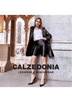 Prospectus Calzedonia : Nouvelle Collection