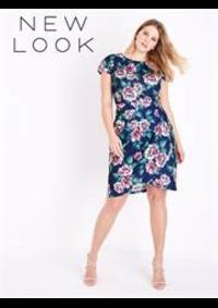 Prospectus New Look - Collégien : Dresses Femme