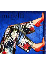 Prospectus San Marina : Mode Femme