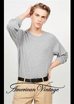Promos et remises  : Pulls & Sweats Homme