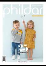 Promos et remises  : Printemps Été Enfant
