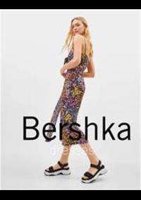 Prospectus Bershka Bruxelles - Rue Neuve  : Dresses