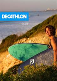 Prospectus DECATHLON Doubs : DECATHLON SURF
