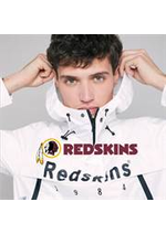 Prospectus Redskins : Nouveautés