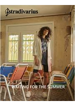 Promos et remises  : Waiting for the summer