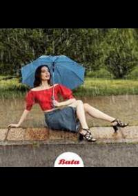 Prospectus Bata CORMEILLES : Nouvelle Collection