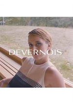 Prospectus Devernois : Nouvelle Collection