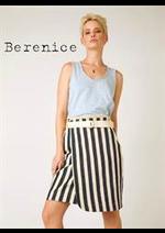 Prospectus Berenice : Jupe & Shorts Femme