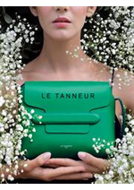 Prospectus Le Tanneur : Nouvelle Mode