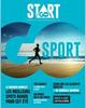 Go Sport PARIS CHATILLON