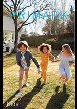 Promos et remises  : Summer Kids