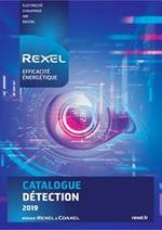 Prospectus Rexel : Détection 2019
