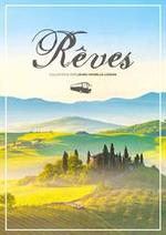 Prospectus Prêt à partir : Rêves Collection 2019