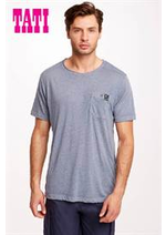Promos et remises  : T- Shirts & Polos Homme
