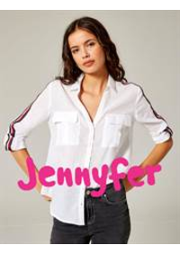 Prospectus Jennyfer Rungis : Vêtements Femme