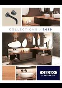 Prospectus CEDEO PONTOISE : Salle de bain 2019