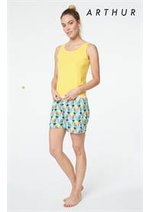 Prospectus Arthur : Shorts & Pantalons