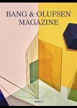 Promos et remises  : Magazine