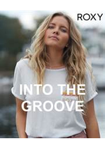 Promos et remises  : Into the groove