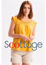 Catalogues et collections SCOTTAGE : Shorts Collection