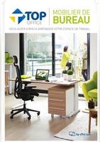 Mobilier de bureau - Top office