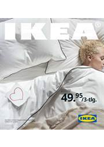Prospectus  : Ikea Katalog 2020