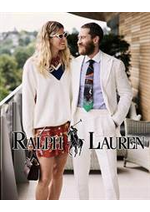Prospectus RALPH LAUREN : Lookbook.pdf