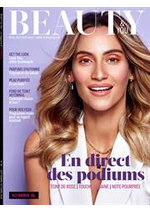 Prospectus Ici Paris XL : beauty you najaar