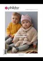 Promos et remises  : Collection Maternelle