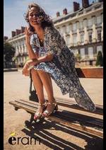 Promos et remises  : Nouvelle Collection / Femme