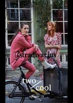 Prospectus Stradivarius : Two Cool Autumn-19