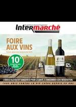 Promos et remises  : Catalogue Intermarché Express