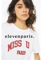 Prospectus ElevenParis : Vêtements Femme