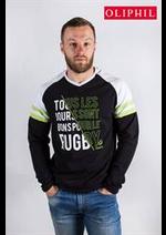 Promos et remises  : Les T-Shirts Homme