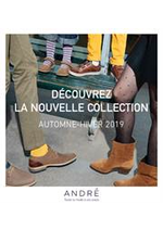 Promos et remises  : Nouveautés Collection