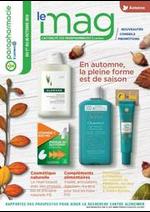 Journaux et magazines E.Leclerc : Catalogue E.Leclerc