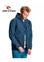 Catalogues et collections Rip Curl : Collection Anti-series  Homme